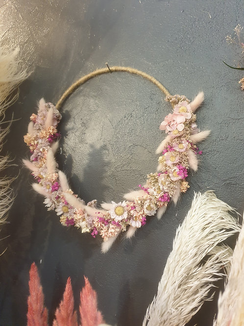 Couronne Isabelle