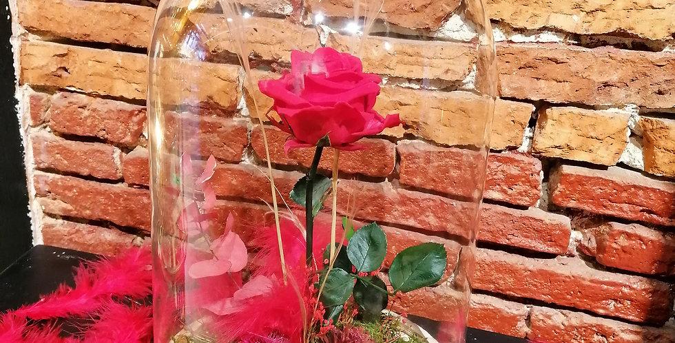 "Cloche L ""st valentin"""