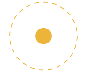 circle duplicate two.png