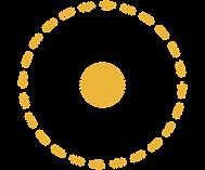 circle duplicate two.png