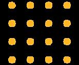 circles small 8 rows.png