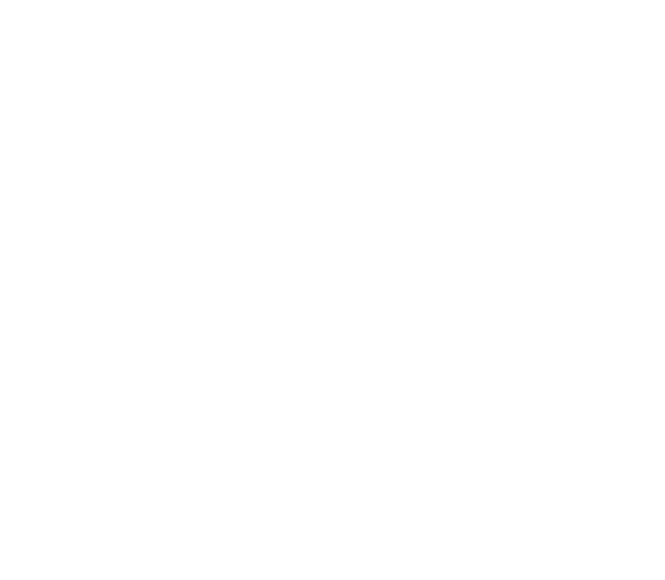 community_1.png