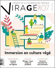Couv-Virage-7-contour.jpg