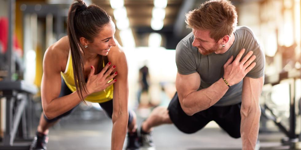 Nutrition et supplémentation des sportifs