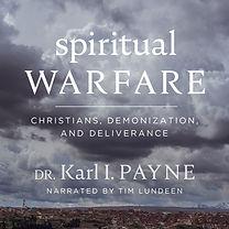 SpiritualWarfare2-audioCover.jpg