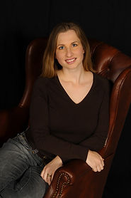 Melissa Jagears.jpg