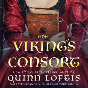 Vikings-Consort-Merged.jpg