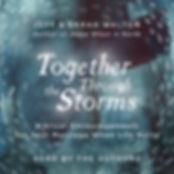 TogetherStorms-audioCover.jpg