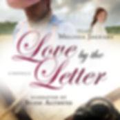 LoveByLetter-audioCover3.jpg