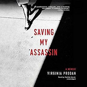 Saving My Assassin Audio.jpg