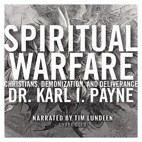 Spiritual Warfare audiobook cover.jpg