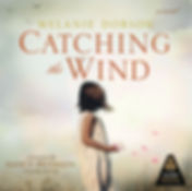 CatchingTheWind-AUDIE-cover.jpg