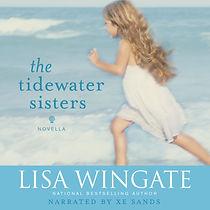 Th Tidewater Sisters audiobook
