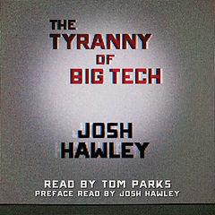 TyrannyBigTech-audioCover.jpg