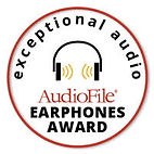 Earphones Award medallion 1.jpg