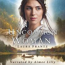 UncommonWoman-audioBook.jpg