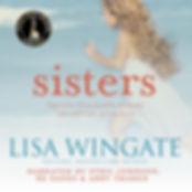 Sisters - Nominee.jpg