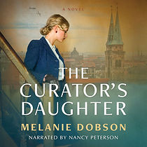 CuratorsDaughter-audioBook.jpg