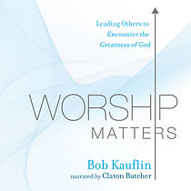 WorshipMatters-audioCover.jpg