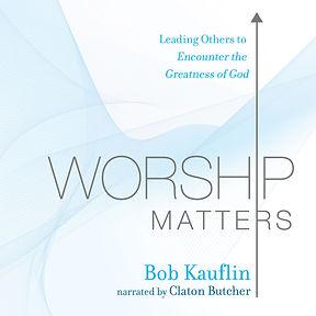 WorshipMatters-audioCover.jpg