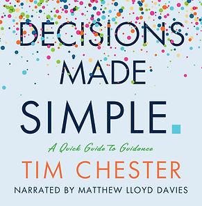 DecisionsSimple-audioCover.jpg