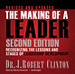 The Making of a Leader Audio Cover.jpg