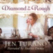 DiamondInTheRough-audioCover.jpg