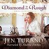 DiamondInTheRough-audioCover.jpg