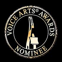 Voice Arts 2018 Finalist.png
