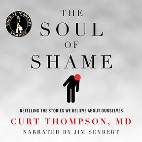 The Soul of Shame - Nominee.jpg