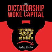DictatorshipWoke-audioCover.jpg