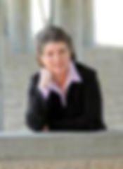 Janice Cantore.jpg