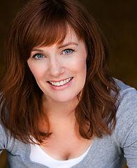Susan Hanfield Headshot.jpg