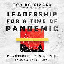 LeadershipPandemic-audioCover.jpg
