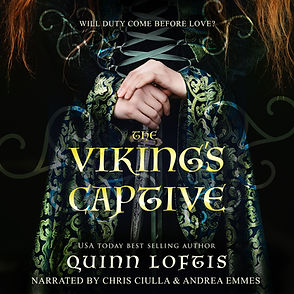VikingsCaptive-audioCover.jpg
