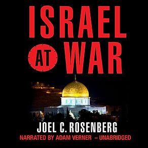 Israel at War Audio Cover.jpg