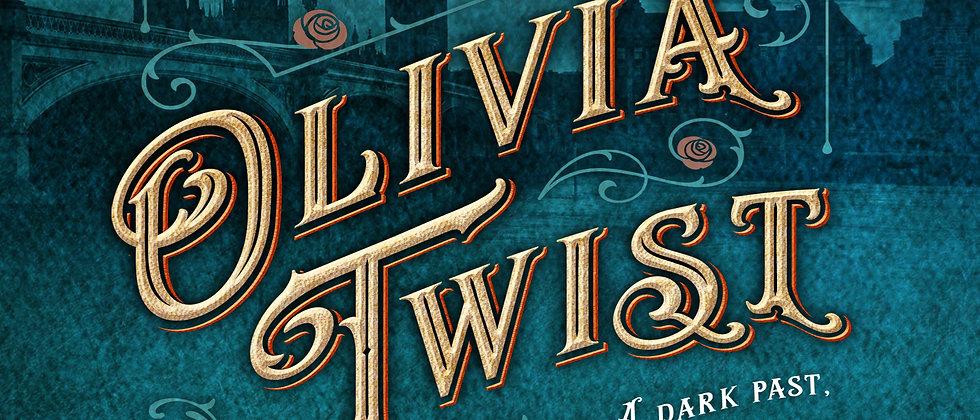 OliviaTwist-audioCover.jpg