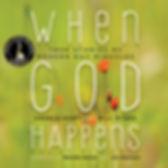When God Happens - Nominee.jpg