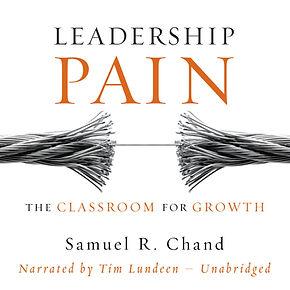 Leadership Pain Audio Cover.jpg