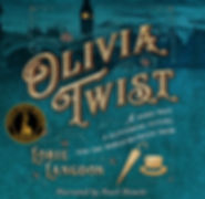 OliviaTwist-audioCover-Option1.jpg