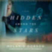 hiddenAmongStars-audioCover.jpg