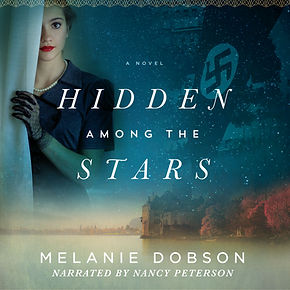 hiddenAmongStars-audioCover.jpg