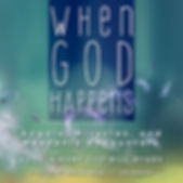 WhenGodHappens2-audioBookCover.jpg