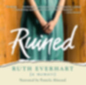 Ruined-Book-Audio-Cover.jpg