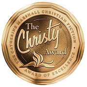 Christy Award.jpg