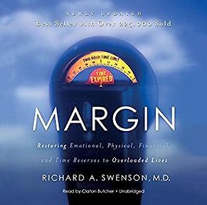 Margin Audiobook covr.jpg