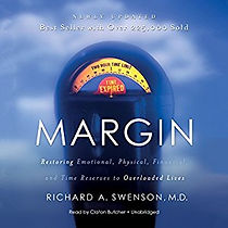 Margin Audiobook covr.jpg