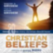 ChristianBeliefs-audioCover.jpg