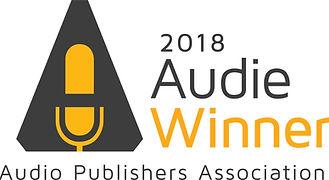 2018-Audie-Award-Winner-R1V1 (1).jpg
