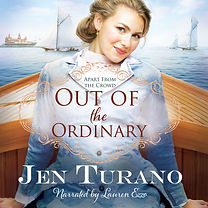 Ot o the Ordiary audioboo